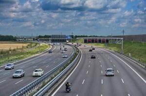 Incidenti stradali in diminuzione: Roma maglia nera, Catania seconda