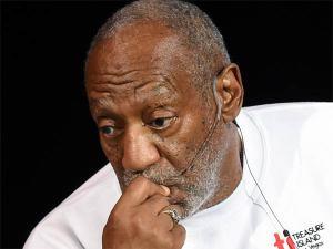 Bill Cosby ancora nei guai: un'ex modella tv lo accusa di stupro
