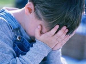 Picchiato a scuola un bimbo di sette anni a Bari, aperta inchiesta