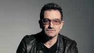 Bono Vox degli U2 rischia di morire con il suo Jet privato (Foto)