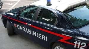 Treviso, rubata e ritrovata un'auto con dentro bimbo di 2 mesi
