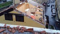 Maltempo Catania: allarme rosso, in arrivo un violento ciclone