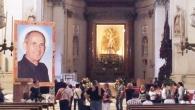 Cresima off limits per il figlio del boss Graviano, polemiche a Palermo