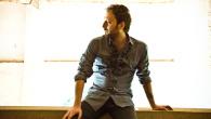 Cesare Cremonini, 'Logico' premiato miglior album del 2014