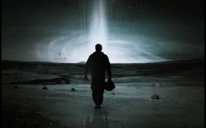 """""""Interstellar"""", McConaughey in un viaggio nello spazio più profondo"""