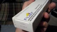 Vaccino antinfluenzale Fluad, salgono a 11 le morti sospette