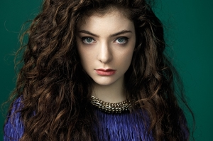 """Hunger Games 3"", musiche curate da Lorde"