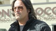 Marco Baldini spiega perché ha lasciato 'Fuoriprogramma'