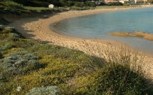 Donne sole violentate in spiaggia in Gallura, caccia al maniaco