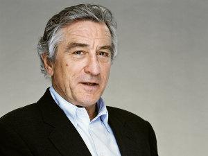 Robert De Niro messo a nudo nella biografia scandalo di Shawn Levy