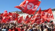 """Sciopero sociale, Fiom-Cgil contro il Jobs act: """"Andremo avanti"""""""