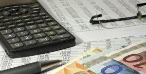 Sondaggio su Tfr in busta paga: sì meno di 2 dipendenti su 10