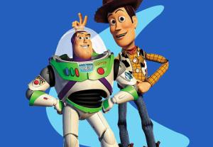 """""""Toy Story"""", a sorpresa arriverà un quarto sequel targato Disney"""