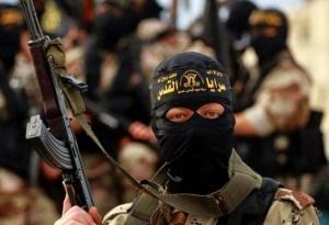 Isis Roma, arrestato tunisino sospettato di essere militante
