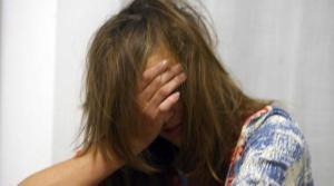 Stuprata a Roma il giorno del suo 18° compleanno, arrestato egiziano