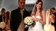 Uomini e Donne: Aldo e Alessia si sono detti sì a Catania