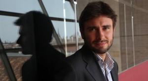 """M5S, Alessandro Di Battista: """"Vogliono distruggere il Movimento"""""""