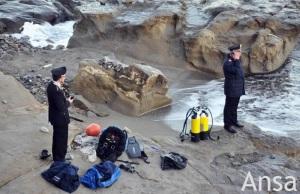 Ucciso bimbo russo di 9 mesi in Liguria, la madre in procura