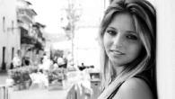 Federica Mangiapelo, arrestato il fidanzato per omicidio volontario