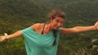Brasile, uccisa giovane italiana: trovata morta in spiaggia