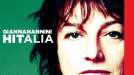 "Gianna Nannini presenta ""Hitalia"", un'incredibile cover album"