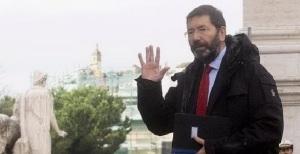 """Mafia Capitale, il Prefetto: """"Il Sindaco ha bisogno di più sicurezza"""""""