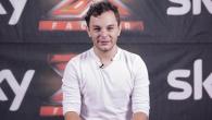 X Factor 2014: vince il catanese Lorenzo Fragola di Fedez