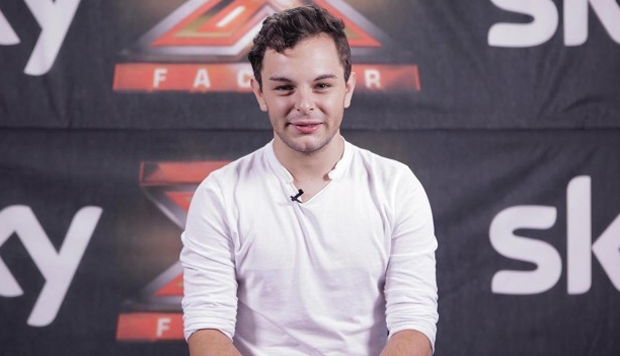 X Factor 2014: vince il catanese Lorenzo Fragola di Fedez (video)