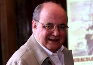 Morto il compositore Manuel De Sica, figlio del grande Vittorio