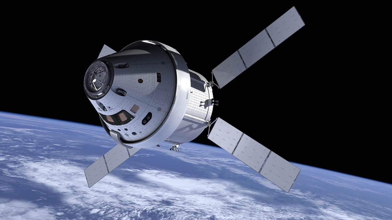 space shuttle velocità - photo #31