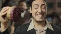 """""""Ogni maledetto Natale"""" visto dai registi italiani, secondo i The Jackal"""