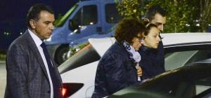 Omicidio Andrea Loris: la madre trasferita in carcere a Catania
