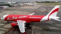 AirAsia: scomparso l'aereo malese A320 con 162 persone a bordo