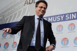 """Delitto Musy, Furchì si professa innocente: """"Non so neppure sparare"""""""