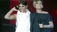"Amici 2015, ""Chi"" svela i nuovi coach: Emma e Alessandra Amoroso"