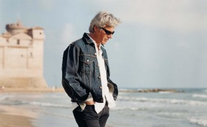 "Claudio Baglioni torna live grazie a ""ConVoi ReTour"" (date e scaletta)"