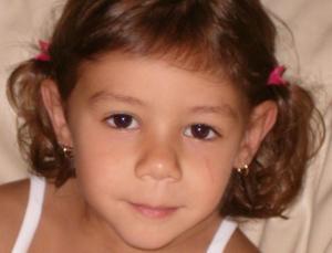 Denise Pipitone, la Procura apre un'inchiesta per omicidio