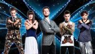 X Factor 8, la finale: ospiti Tiziano Ferro, Nannini, Arisa e M.Ayane
