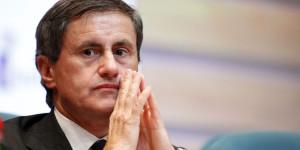 """""""Mafia Capitale"""": 37 arresti a Roma, coinvolto anche Alemanno"""