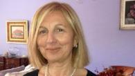 Sora: trovato il cadavere di Gilberta Palleschi, arrestato un uomo