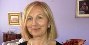 Sora: trovato il cadavere di Gilberta Palleschi, arrestato un muratore