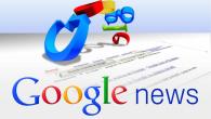 Spagna, gli editori delle testate online tratteranno con Google News