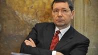 """Mafia Capitale, Prefetto: """"Il Sindaco ha bisogno di più sicurezza"""""""
