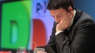 """Jobs Act, critiche da NCD, Forza Italia, M5S e PD: """"Libertà di licenziare"""""""