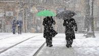 Meteo: tempo incerto per domenica, l'Immacolata porterà l'inverno
