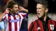 """Milan, Cerci: """"Non vedo l'ora di firmare"""". Torres: """"Finalmente a casa"""""""