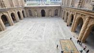 Un unico museo tra gli Uffizi e Boboli, presentato progetto a Firenze
