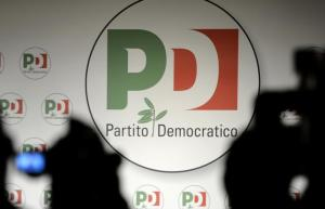 Mafia Capitale: si autosospendono dal Pd Ozzimo, Coratti e Patanè