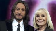 Raffaella Carrà e Bob Sinclar ancora insieme per una nuova hit
