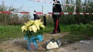 Bambino trovato morto a Ragusa, si cerca lo zainetto del piccolo